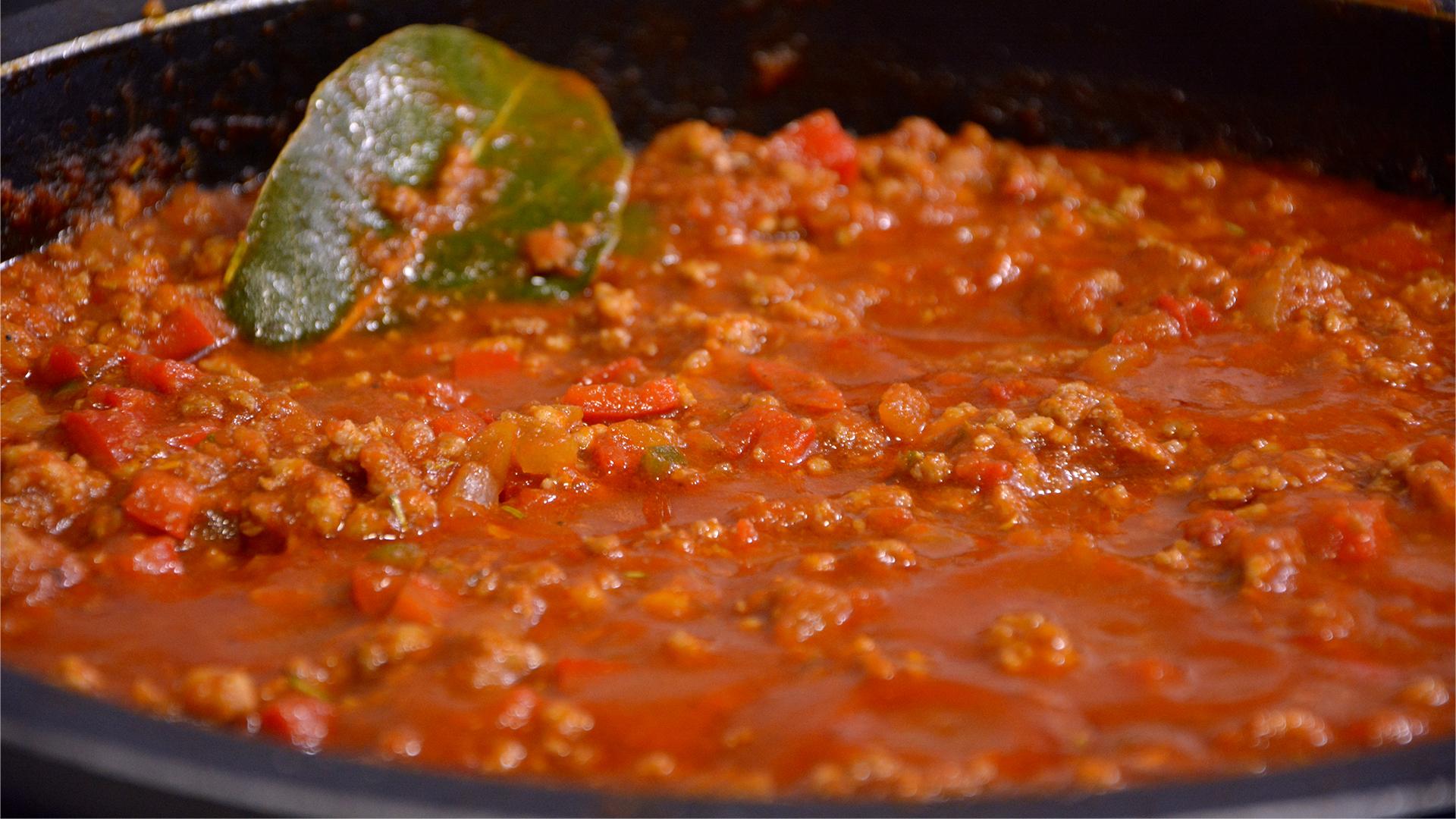 Comida a domicilio en Coslada y San Fernando de Henares